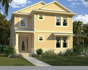 1488 Fairview Circle, Kissimmee image