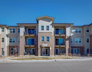 15385 W 64th Lane Unit 206, Arvada image