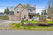 26825 NE Virginia St, Duvall image