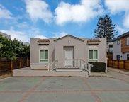 664 N El Camino Real, San Mateo image