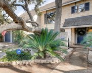 16710 Ledge Creek St, San Antonio image