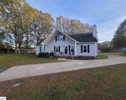 105 Laurel Walk, Piedmont image