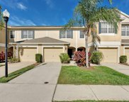 938 Vista Cay Court, Brandon image