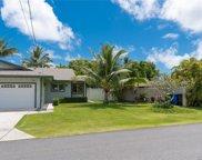 788 Kaipii Street, Kailua image