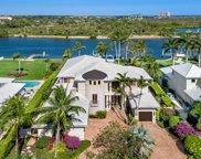 14450 Cypress Island Circle, Palm Beach Gardens image