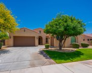 2297 N 158th Drive, Goodyear image