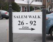 44 Salem  Walk Unit 44, Milford image