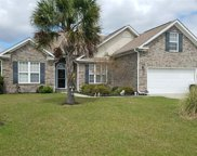 176 Cypress Estates Dr., Murrells Inlet image