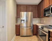 4480 DEERWOOD LAKE PKWY Unit 226, Jacksonville image