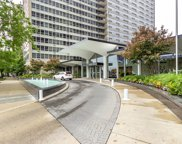 3550 North Lake Shore Drive Unit 826, Chicago image