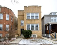 4632 N Kelso Avenue, Chicago image