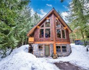 360 Rampart Dr, Snoqualmie Pass image