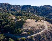 10880     Creek Road, Ojai image