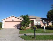 5526 Indigo Crossing Drive, Rockledge image