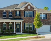 9919  Maywine Circle, Huntersville image