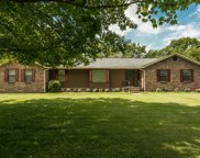 680 Carolyn Ln, Gallatin image