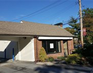 493 New Rochelle Road, Bronxville image