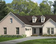 3070 Feathers  Drive, York image