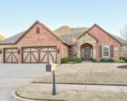 3112 NW 163rd Court, Edmond image