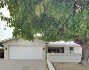 11201 N 51st Drive, Glendale image