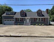 6 Glenview Rd, Wilmington image