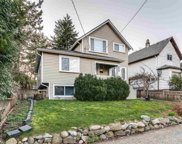 455 Rousseau Street, New Westminster image