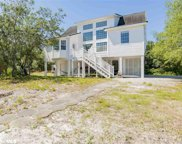 31695 Dolphin Drive, Orange Beach image