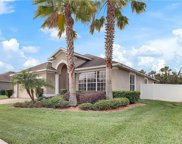 830 Meadow Glade Drive, Winter Garden image