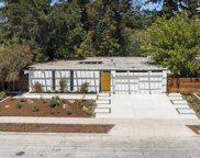 689 Torrington Dr, Sunnyvale image