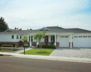 1125 W Myrtle Avenue, Phoenix image