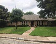 16801 Thomas Chapel Drive, Dallas image