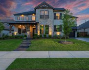 731 Star Meadows Drive, Prosper image