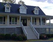 105 Quail Ridge Road, Wilmington image
