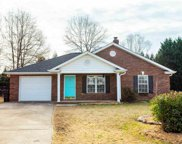 10 Huntley Court, Simpsonville image