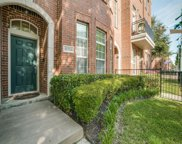 15755 Spectrum Drive Unit 91, Addison image