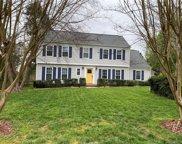12230 Parks Farm  Lane, Charlotte image