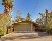 3091 Oak Knoll Dr, Redwood City image