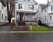 39 1/2 Broad  Street, Middletown image