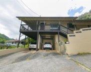 3031 Nihi Street Unit D5, Honolulu image