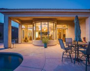 15855 E Brittlebush Lane, Fountain Hills image