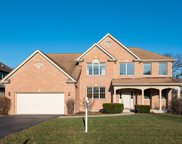 11864 Winding Trails Drive, Willow Springs image