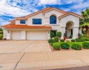 9060 N 108th Way, Scottsdale image