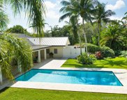 11030 Sw 60th Ave, Pinecrest image