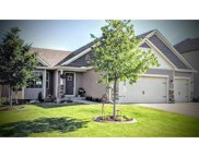 24437 Superior Drive, Rogers image