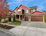 27419 237th Ave SE, Maple Valley image