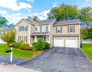 4 Lowther Place, Nashua image