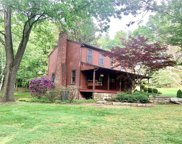 150 W High Meadow Dr, Penn Twp - But image