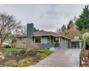 4921 SW VERMONT (not busy)  ST, Portland image