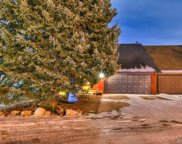 5410 Fossil Court, Fort Collins image