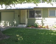 3214 Daisy St, Anderson image